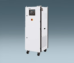 Mould Sweat Dehumidifiers - SMD-H