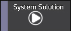 System Solution